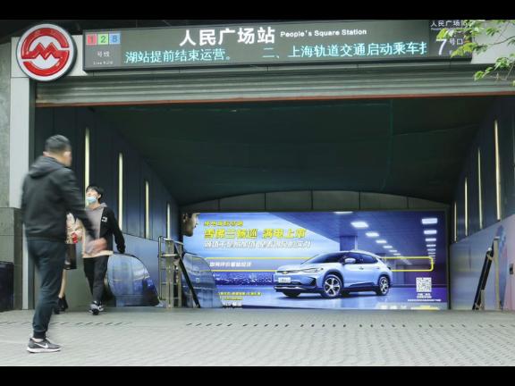 太原軟膜噴畫 歡迎來電「上海北嘉數碼影像供應」