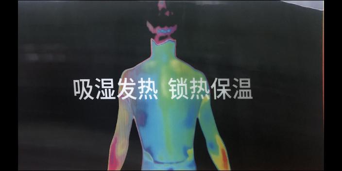 臺州變畫哪家好 服務為先「上海北嘉數碼影像供應」