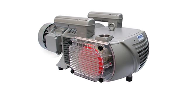 無錫物料輸送行業用真空泵生產企業 有口皆碑「貝克牌氣泵設備供應」