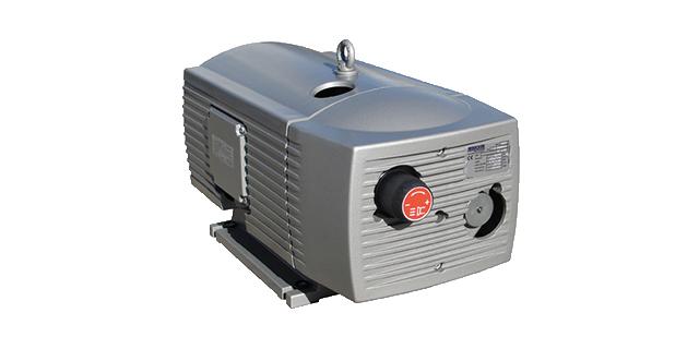 山东胶印机用气泵价格 真诚推荐 贝克牌气泵设备供应