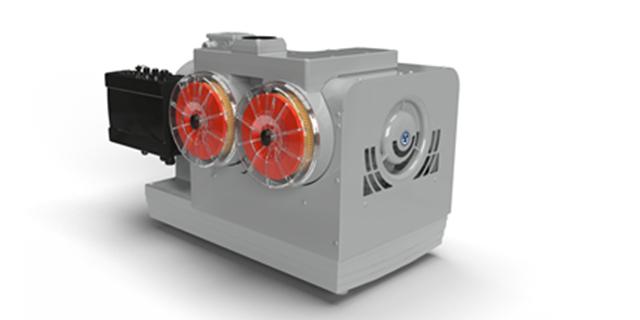 杭州爪式真空泵生产企业 有口皆碑 贝克牌气泵设备供应