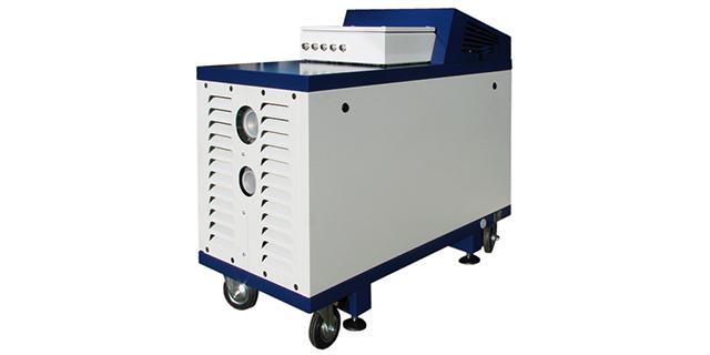 廣東紙盒包裝行業用真空泵生產商
