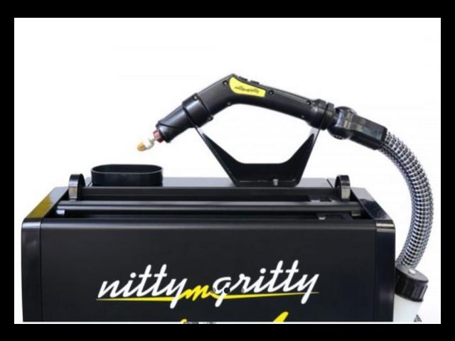 湖南專業焊縫清洗機處理方法,焊縫清洗機