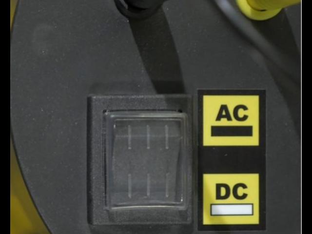 电脑打标机多少钱一台 服务为先 倍扬表面技术供应
