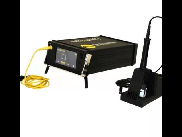合肥自動化打標機大概多少錢,多功能打標機