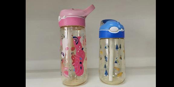贵州TRITAN水杯产品介绍 客户至上「上海倍罗塑料制品供应」