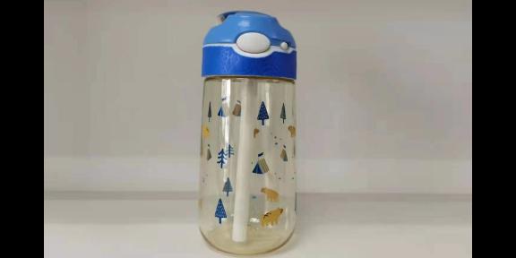 品牌TRITAN水杯供應商 誠信經營「上海倍羅塑料制品供應」