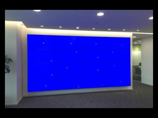 46寸拼接屏市场价格 欢迎来电「上海犇烁电子科技供应」
