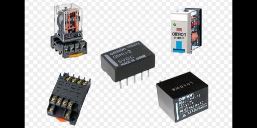 福建进口管道配件电子