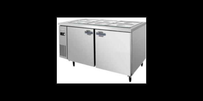 安徽工程冰箱常见问题