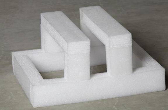 上海珍珠棉厂家纸盒定制彩盒定制瓦楞盒定制  上海斌莉供应
