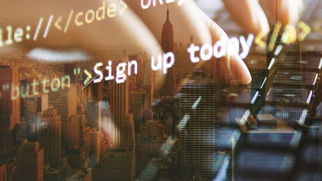 杨浦区信息化信息技术质量保障