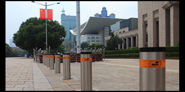 天津有口碑的升降柱厂家价格 诚信经营 上海毕诺电器供