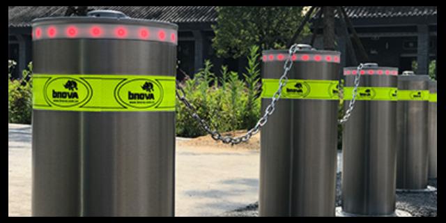 贵州不锈钢液压升降柱市场价格 诚信经营 上海毕诺电器供