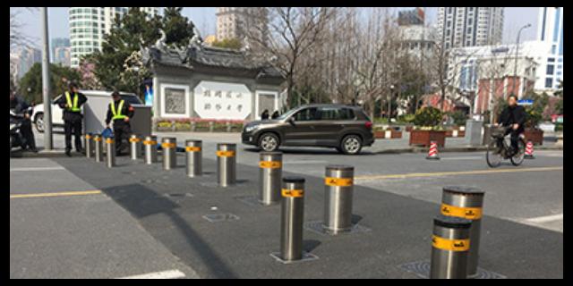 內蒙古升降柱電話多少 值得信賴「上海畢諾電器供」