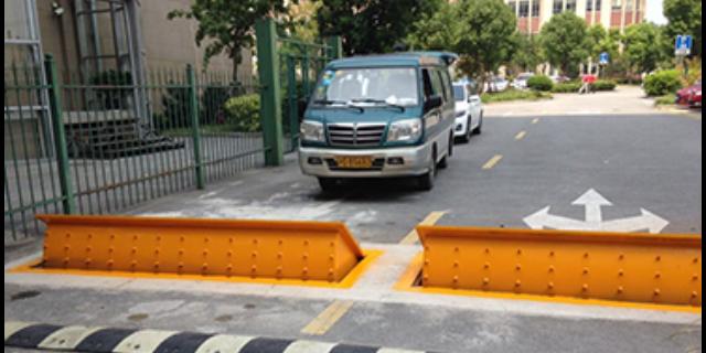 镇江不锈钢升降柱服务电话 诚信为本 上海毕诺电器供