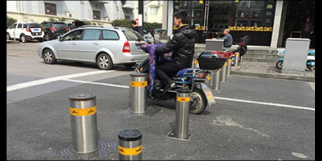 西藏升降柱电话多少 值得信赖 上海毕诺电器供