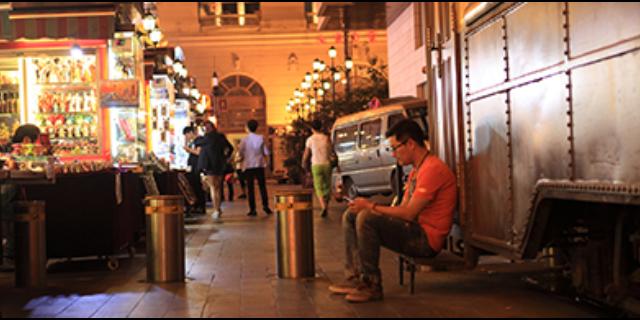 天津有口碑的升降柱哪家便宜 和谐共赢 上海毕诺电器供