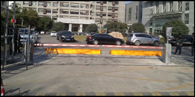 徐州不锈钢升降柱市场价格 欢迎来电 上海毕诺电器供