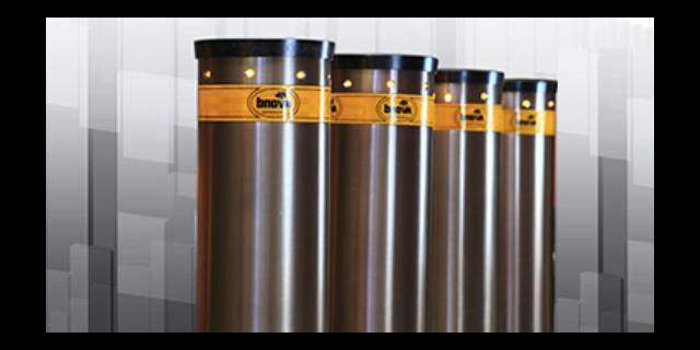 苏州不锈钢液压升降柱供应商,升降柱