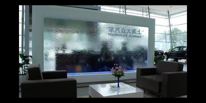 郑州互动水幕设计价格,水幕