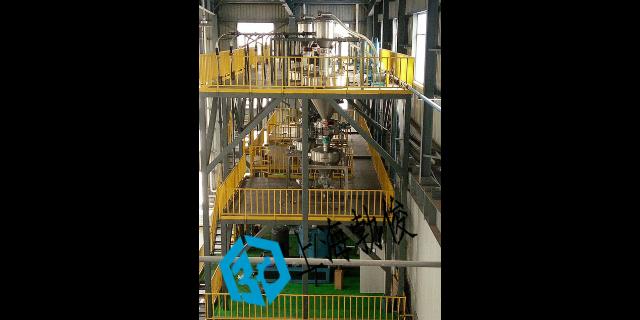 福建氧化铝粉窑炉清扫机价格 勃俊供