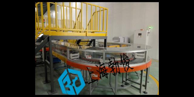 江西氧化鋁粉窯爐正極材料自動線價格 勃俊供