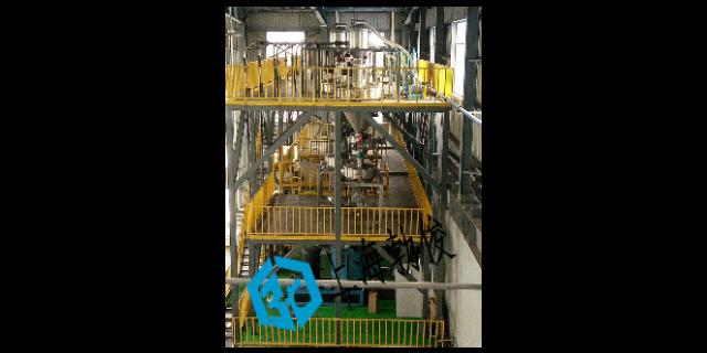 云南稀土窑炉外轨线/循环线双工位摇匀机价格 勃俊供