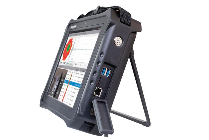 四川自动化焊点检测收费