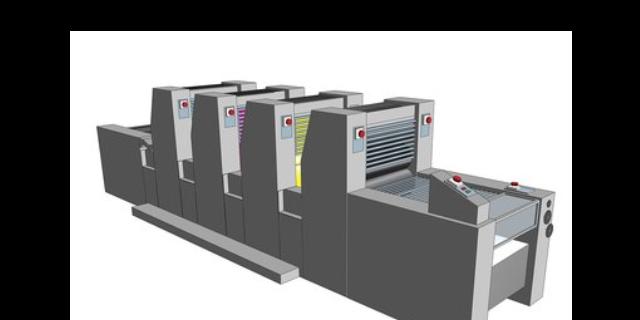 徐汇区正规印刷机械设备推荐咨询