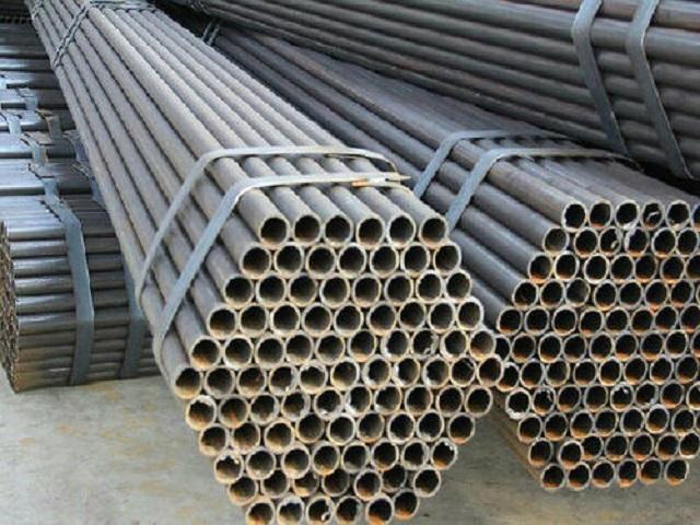 天津正规建筑材料回收