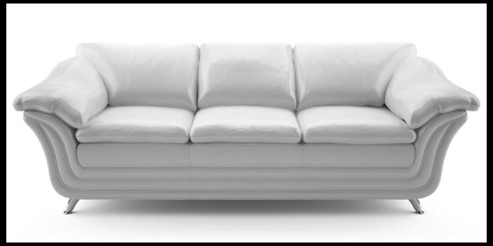 福建单人沙发