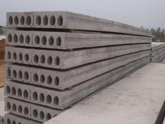金山区现代钢结构工程行价