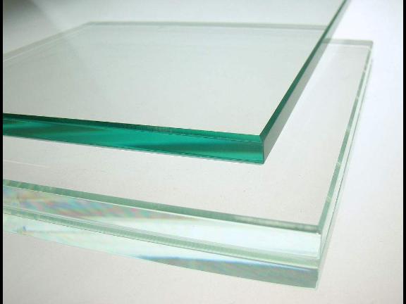 青浦区高品质玻璃制品厂家「上海弼胜建材供应」