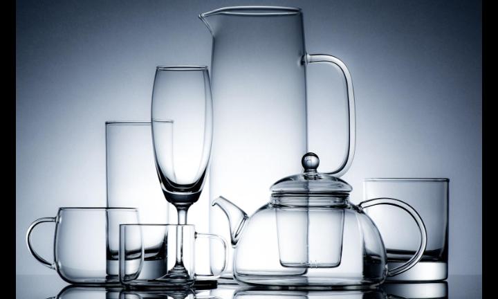 崇明区环保玻璃制品行价