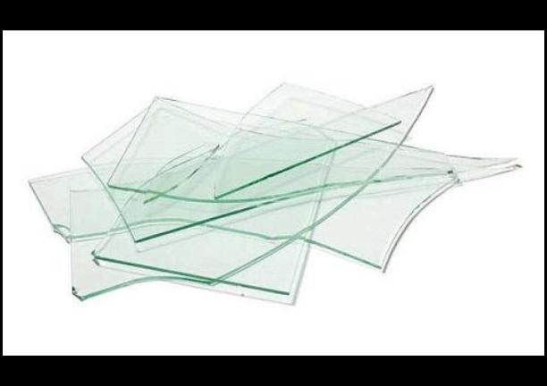 闵行区定制玻璃制品供应商