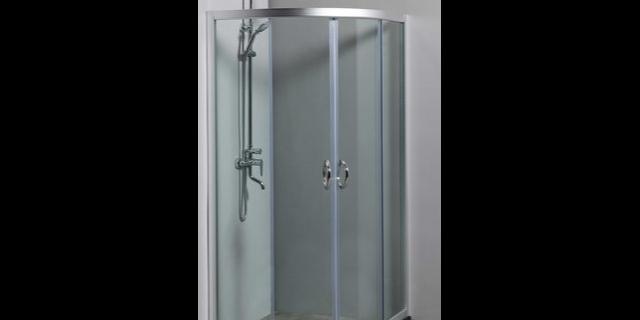 金山区综合淋浴房质量服务