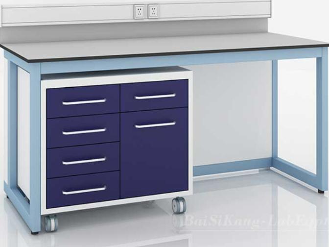 湖州實驗桌生產廠家,實驗室家具