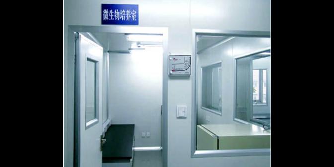 徐州小型实验室配件多少钱,实验室配件