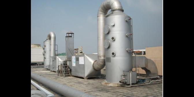 南京环境实验室配件公司,实验室配件