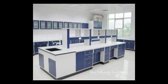 寧波大型實驗室配件費用