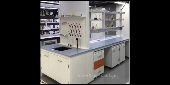 嘉興研發實驗室配件服務,實驗室配件