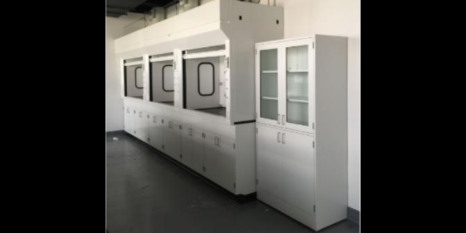 溫州醫藥實驗室工程報價「上海柏絲康實驗室裝備供應」