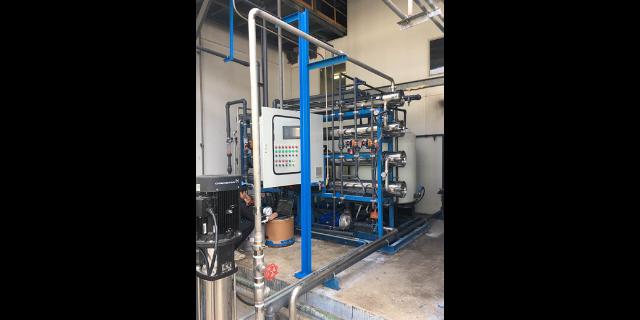 環保污水處理售后服務「上海滄浪源水處理工程供應」