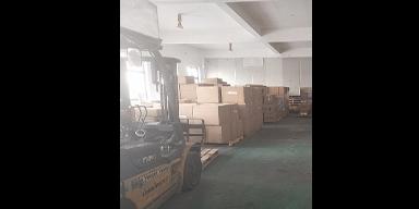 黑龙江国内专线物流 和谐共赢「上海冲辰供应链管理供应」