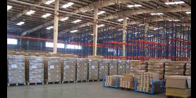 四川免費專線物流 客戶至上「上海沖辰供應鏈管理供應」