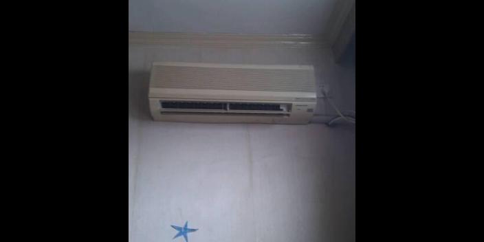 山西质量空调安装价格表格