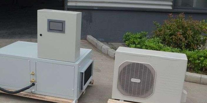 好用的制冷设备欢迎选购