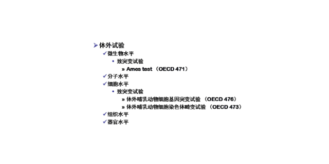 淮安免疫亲和柱 欢迎咨询 上海朝瑞生物科技供应