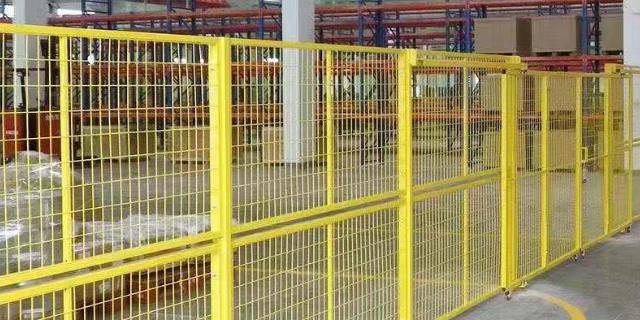 湖州鋁板金屬噴塑廠家直銷 服務為先「上海晨易金屬制品供應」